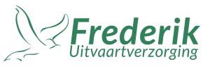 Frederik Uitvaartverzorging